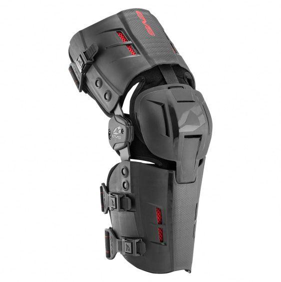 EVS - RS9 наколенник-сустав